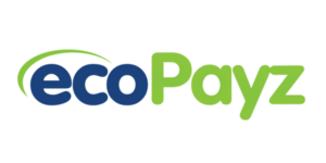 EcoPayz available for affiliate commissions payments